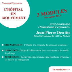 http://www.infodium.fr/img/cms/formation-2014/Formations-jp-Dewitte.pdf